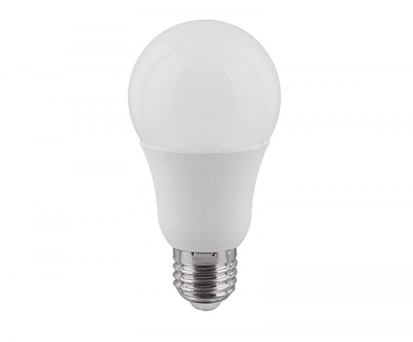 Shaire WIFI LED RGB+2.700K E27 Leuchtmittel 9 Watt Alexa und Google kompatibel