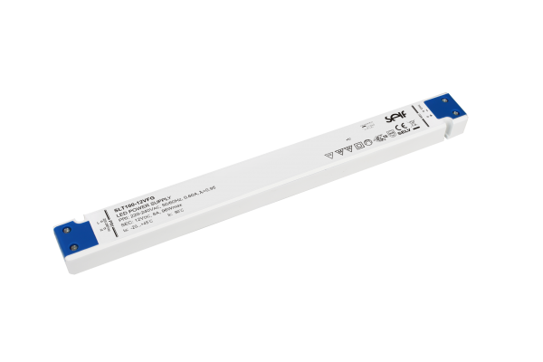 Super Slim LED Netzteil SELF 100W 12V/8,35A CV ULTRATHIN