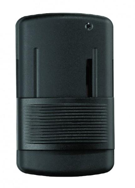 Relco Schiebedimmer 5000 schwarz 60-300W 220-240V für Glüh- und Halogenlampen RS7101