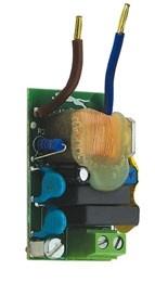 Relco Touch Einbau Dimmer RT 52 Sensordimmer 40-160W 230V