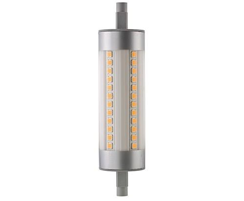 14W Ecolux R7s 1521lm 2700K LED Leuchtmittel