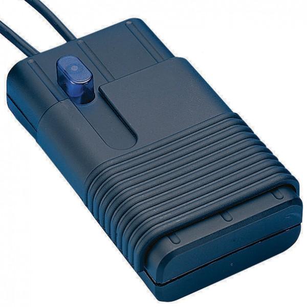 Relco Schiebe Dimmer 7160 RL4720 50-160W 230/12V für Niedervolt Halogenlampen