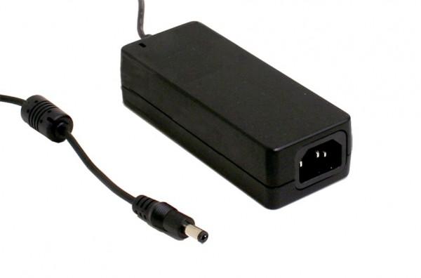 GST90A24 LED Netzteil 90W 24V/3,75A ErP-2