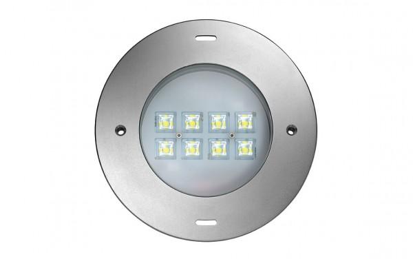 WIBRE Einbau-Scheinwerfer Standard | Schutzart IP68