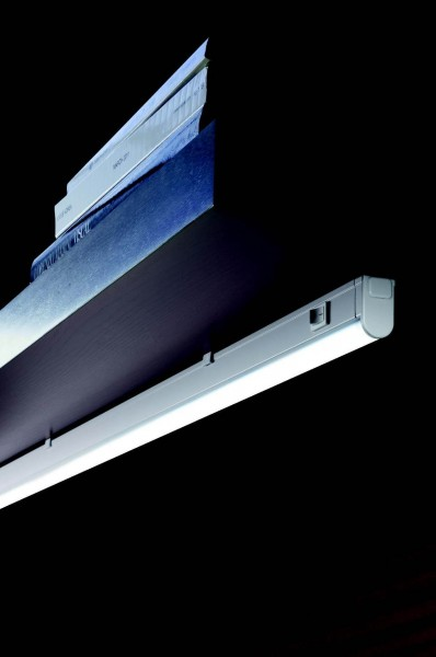 LED CLASSICA CELL 20W 3K 1750lm (ex. FLUO 28W)