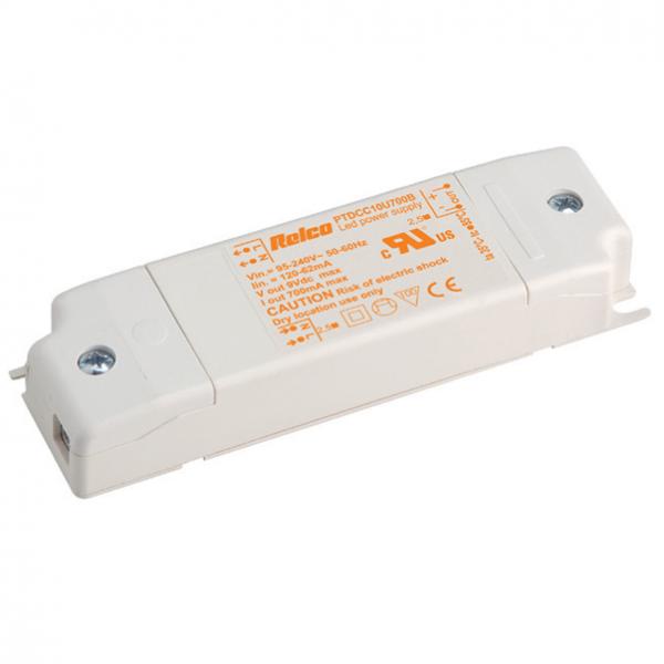 LED Treiber MultiPower 15W 350-500-700mA 220-240V 50-60Hz (RN1355 RN9150