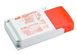 JOLLY POWER/MINILED PTDCMD/35 LED Multi Treiber 1-10V dimmbar 350-850mA