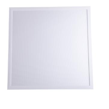 LED Panel 300x300 warm weiss 3000° K 18 wRahmen weiss