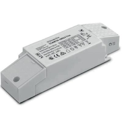 ICE LED TRIAC POWERLED 200-350mA 10W 220-240V