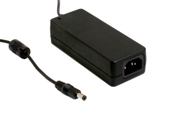 GST60A12 LED Netzteil 60W 12V/5A ErP-2