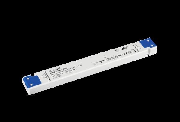 Super Slim LED Netzteil SELF 30W 24V/1,25A CV ULTRATHIN