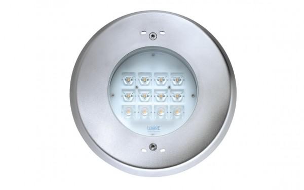 Retrofit-Scheinwerfer Standard | Schutzart IP68 |