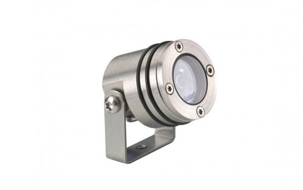 Aufbau-Scheinwerfer Standard | 180° schwenkbar | S